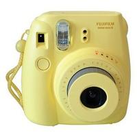 Máy ảnh chụp lấy liền Fujifilm Instax Mini 8