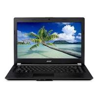 Laptop ACER V3-371-50XG-NX.MPGSV.007