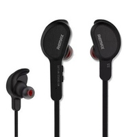 Tai nghe Bluetooth Remax RM-S5