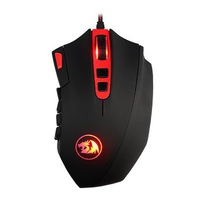 Chuột Redragon Perdition M901 Gaming