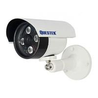 Camera Questek QNV-1212AHD