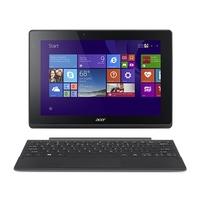 Máy tính bảng Acer SW3-013-13PG 32GB