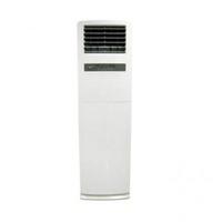 Máy lạnh/Điều hòa tủ đứng LG APNC246KLA0 24000BTU