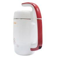 Máy làm sữa đậu nành Supor DJ13B-W62VN 1.3L