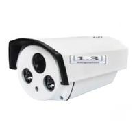 Camera AHD Elitek ECA-L50913