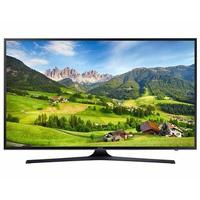 Smart Tivi Samsung UA65KU6000 65 inch 4K