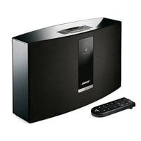 Loa Bose SoundTouch 20 series III