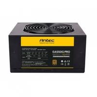 Nguồn Antec EA550G Pro 550W-80 Plus Gold