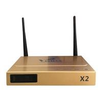Android TiVi box Vinabox X2