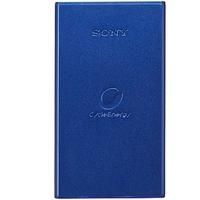 Pin Sạc dự phòng Sony CP-V5A 5000mAh
