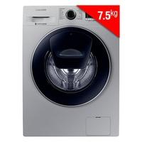 Máy giặt Samsung WW75K5210US 7.5Kg lồng ngang