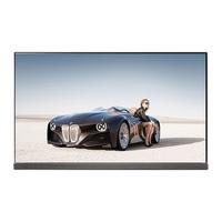 Smart Tivi 4K UHD OLED LG OLED77G7T 77 inch
