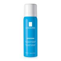 Xịt khoáng dành cho da dầu và da mụn La Roche-Posay Serozinc Zinc Sulfate Solution Cleansing Soothing 50ml