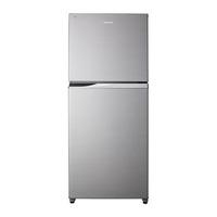 Tủ lạnh Panasonic NR-BD468VSVN 405L