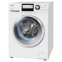 Máy giặt cửa ngang Aqua AQD-D980AZT 9.8kg