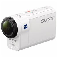 Máy quay Actioncam Sony HDR-AS300R