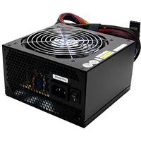 Nguồn máy tính AcBel CE2-400