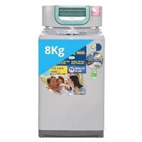 Máy giặt Hitachi SF-80P 8kg
