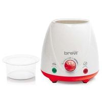 Máy Hâm sữa và thức ăn Brevi BRE372
