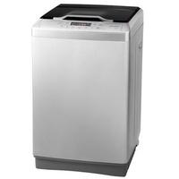 Máy Giặt SHARP ES-U102HV 10.2Kg