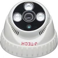 Camera giám sát AHD J-TECH AHD3206A