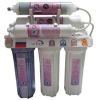 Máy lọc nước Geyser BS-GK6 nano