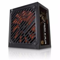Nguồn Xigmatek Tauro M+ 600W (EN8972)- M Plus Seri