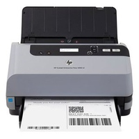 Máy Scan HP Scanjet 5000 S2 L2738A