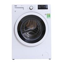 Máy giặt cửa ngang Beko WMY71033PTLMB3 7Kg