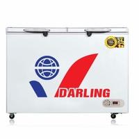 Tủ Đông Darling DMF-2488WX
