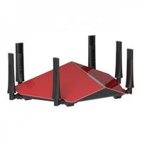 Router D-LINK DIR-890L