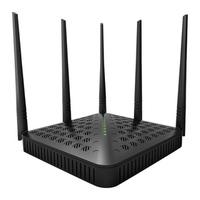 Router TENDA FH1202