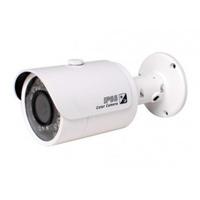 Camera IP Dahua IPC-HFW1120SP
