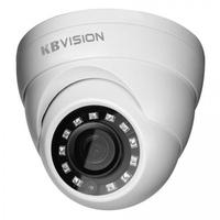 Camera quan sát kbvision KX-1002C4