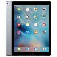 iPad Pro 9.7inch wifi 32GB