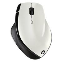 Chuột HP X7500