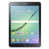 Máy tính bảng Samsung Galaxy Tab S2 9.7 T815
