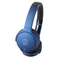 Tai nghe Bluetooth Audio Technica ATH-AR3BT