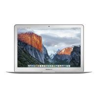 Apple Macbook Air MQD42 256GB 2017