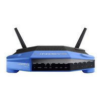Bộ phát sóng Wireless Router LINKSYS WRT1200AC