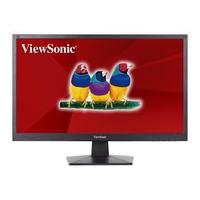 Màn hình máy tính Viewsonic VA2407h 23.6 inch