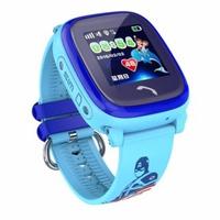 Đồng hồ định vị trẻ em DF25