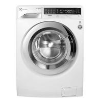 Máy giặt Electrolux EWF12942 9Kg lồng ngang