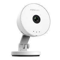 Camera IP Foscam C1 Lite