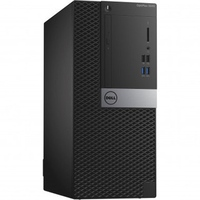 PC Dell Optiplex 3046MT-2VNT82