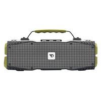 Loa Bluetooth DreamWave Elemental