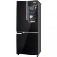 Tủ lạnh Panasonic NR-BV288GKVN 286L