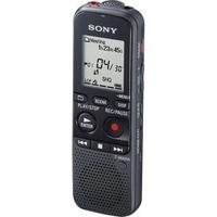Máy ghi âm Sony ICD-PX333