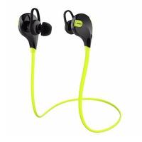 Tai nghe Bluetooth Aukey EP-B4 Sport