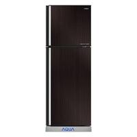 Tủ lạnh Aqua AQR-I246BN 226L